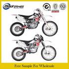 2014 hot sale mini bike 125cc 150cc dirt bike