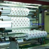 china manufacturer india blue film