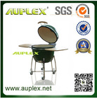 23' inches Big Boss Green Egg Korean Barbecue Grill