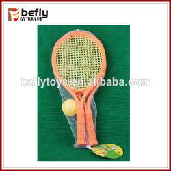Plastic beach tennis racket for sale