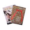 cheap custom fashion magazine printing company