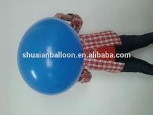 Designer customized big giant balloon