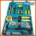 Hight quality venta caliente de múltiples funciones del hogar de trinquete alemán herramientas