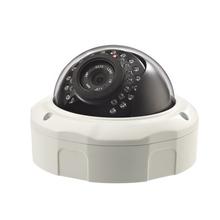 2014 Cheap and Best CCTV Camera 2MP CMOS Digital Signal 20m IR Night Vision CCTV Dome Camera