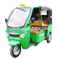 bajaj moto taxi for hot sale three wheel motorcycle