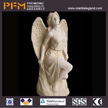 European style statue sculptures marble stone