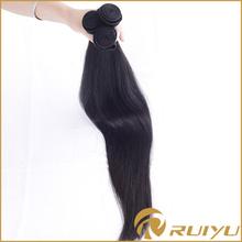 Wholesale Natural Color 6A 100% Virgin vietnam long hair