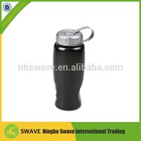 2014 new style plastic water bottle/sport bottle/pc bottle factory direct supply