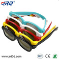 الاطفال ل3d السينما السلبي نظارات 3d 3d التلفزيون و