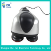 /product-gs/beauty-care-body-electric-breast-massager-60080836521.html