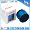 S10 wireless mini waterproof shower bluetooth speaker