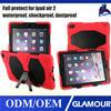 for apple ipad air 16gb waterproof tablet case for apple ipad air 16gb