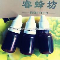 hot selling origanic halth propolis in liquid