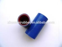 Favorites Compare Color Silicone coupler/Silicone straight coupling hose/Silicone straight hose