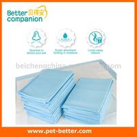 Pads Dog Pads Pets Pads Pet Urine Pads Pets Pee Pads