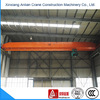 Mechanical tools used for workshop/ LD electric single girder crane price