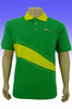 Design your own polo shirt with logo
