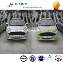 Hybrid Cars /Hybrid vehicle Positive Effect on the Environment