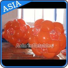 Custom Hot Sale Inflatable Aqua Bubbles Giga Balls