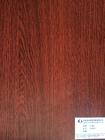melamine paper melamine impregnated paper for laminated sheet door skin furniture films floor films hangzhou
