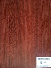 papel de la melamina papelimpregnado de melamina para laminado de hoja de la puerta de la piel muebles piso películas películas de hangzhou
