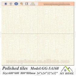 Best price polished porcelain tiles,Onyx polished porcelain tiles