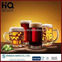 280ml-400ml beer mug,pint glass