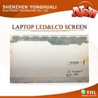 "WUXGA 17.1"" LP171WU3(TL)(A1) Refurbished laptop LCD Screen For LG"
