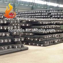 prices of high tensile deformed steel bars weight