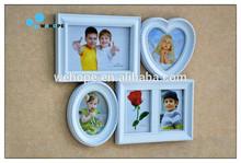 Morden International Designs decorative gifts framing