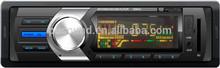 new design car radio player car media car audio with bluetooth usb sd am with bluetooth