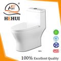 Baratos 2rc-8026 pedestal pias e sanitários portáteis para sanitários