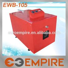 2014 hot sale factory low pressure hot water boiler/multi fuel heating hot water boiler