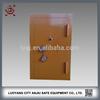 fashionable commercial steel bank vault doors for sale