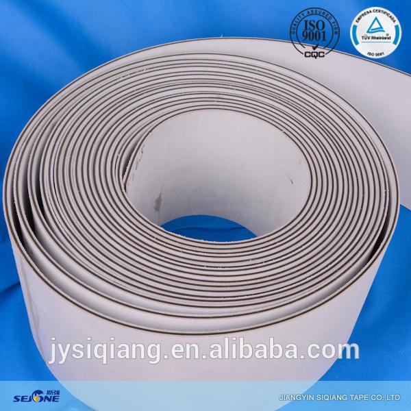 4 0mm high quality leather belts rubber conveyor belt