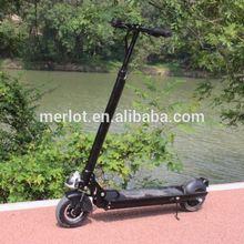 ที่มีน้ำหนักเบาพับไฟฟ้า100ccเครื่องยนต์ดีเซลสำหรับรถจักรยานยนต์ที่มีด้านหน้าและด้านหลังโช้ค
