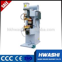380 V-418 V Spot Welding Machine/Welding Equipment/Welder