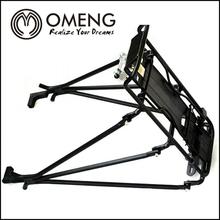 2015 high quality bike carrier/ bike rack/bicycle carriers