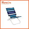 low profile beach chairs-TB-2021
