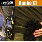 product distributor fm radio industry waterproof dustproof shockproof cellphone