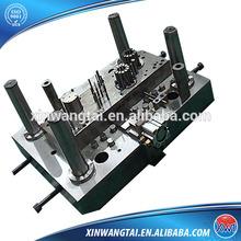 manufacturer precision jewelry mold vulcanizer