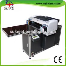 Hot new technology high speed inkjet printer tile