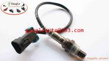 12617648 Oxygen Sensor Lambda Sensor For 10-11 Saab 9-5