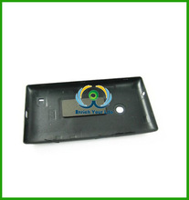 Black Back Cover Housing for Nokia Lumia 520