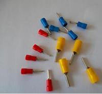 cable lug pin type