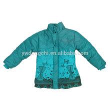 ملابس الاطفال الطراز القديم أزياء ذات جودة عالية