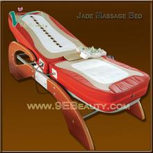 comprare corea letto massaggio giada ceragem
