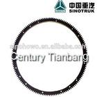 HOWO TRUCK PARTS Flywheel Ring Gear VG2600020208