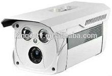 "1/3"" sony super HAD CCD ir array camera HK-XA312"