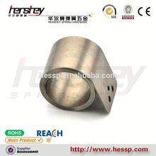 medical equipment spring constant force compression spring, flat spring